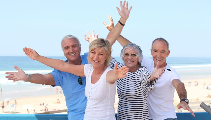 cessione del quinto pensionati