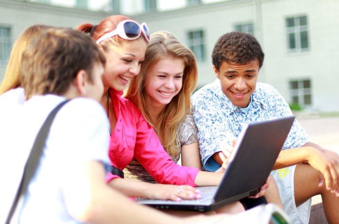 prestiti giovani e donne