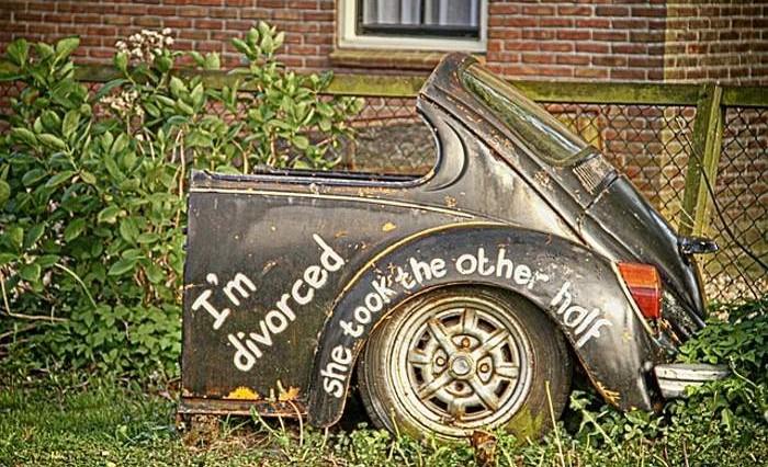 Disdetta Assicurazioni
