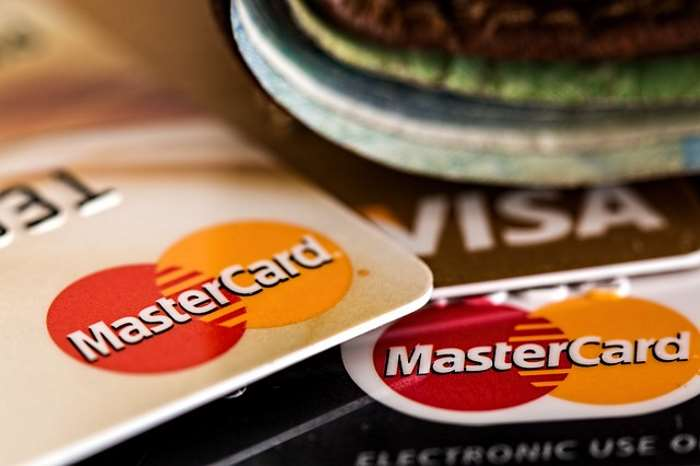 febf4789d4a9de Carta di credito revolving cos'è come funziona e richiederle