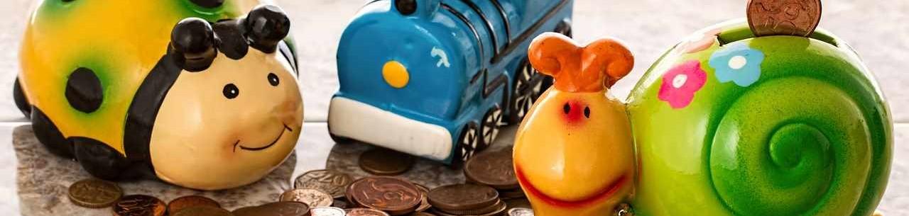 Prestiti Finanziamenti