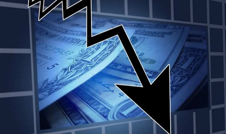 dissaggio su prestiti