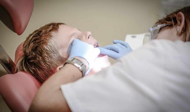 polizze assicuraizoni dentisti