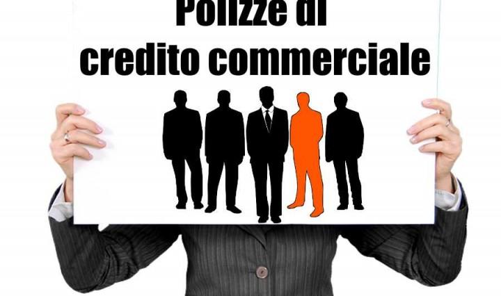 polizze credito commerciale