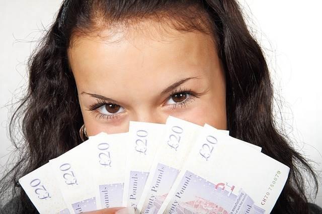 prestito urgente quale scegliere